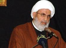 sheikh_mohammad