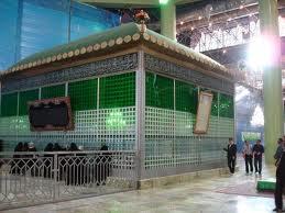 tomb_of_khomaini