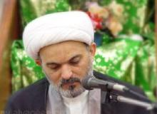 AyatollahSistanis-Represents