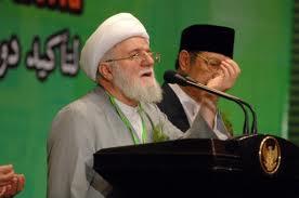 Ayatollah_Mohammad_Ali_Taskhiri