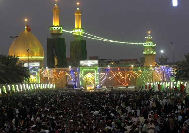 Imam_Hussain_shirne