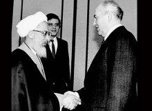 Imam_Khomeini_Letter
