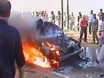 iraq_attack