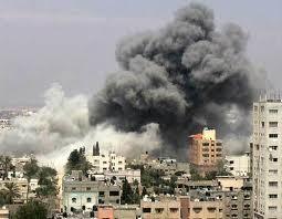 israeli_attack
