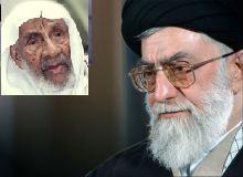 khamenei_and_umeri