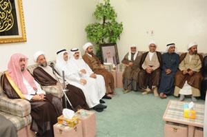 saudi_shia_and_sunni