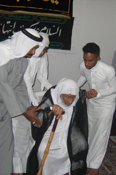saudi_shia_cleric
