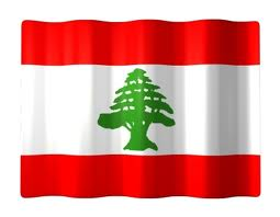 Lebanon-flag_4