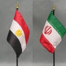 iran-egypt