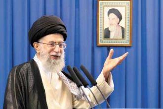 leader_khamenei