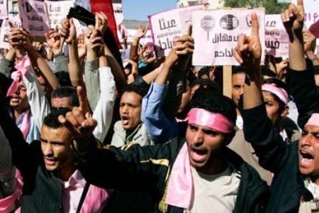 yemen_protesters