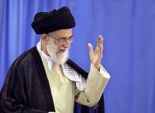 aytullah_syed_ali_khamenei_ha