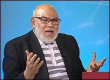 dr_kamal_akhwan_ul_muslimoon