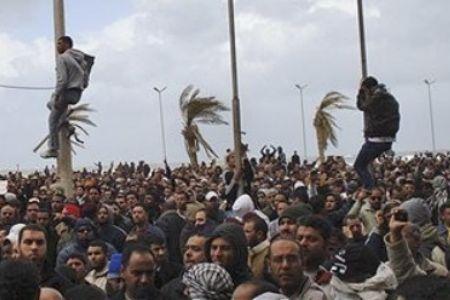 libyans_protest