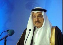 saudi_abdul_aziz
