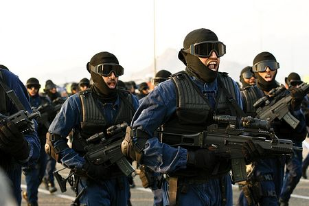 saudi_troops