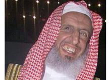 saudi_wahabi_4