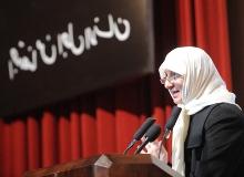 siaster_Imam_musa_sadr