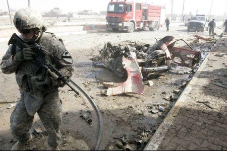 three_killed_iraq