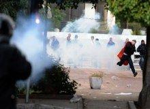 tunisian_journalist