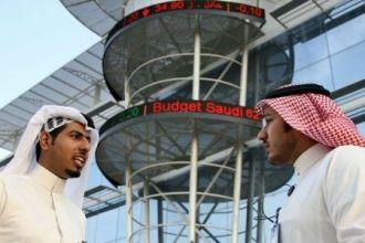 saudi_shares_low