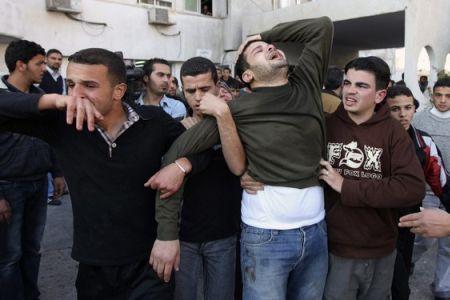 Israeli_Killed_Palestinians