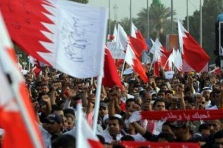 bahrain_friday