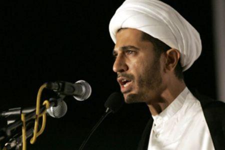 bahrain_opposition_leader