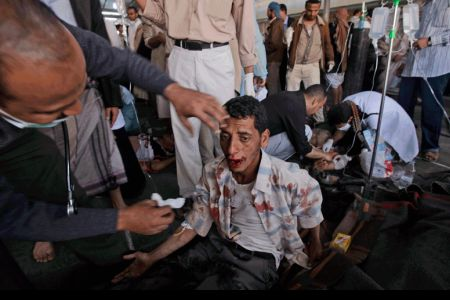 injured_yemenis