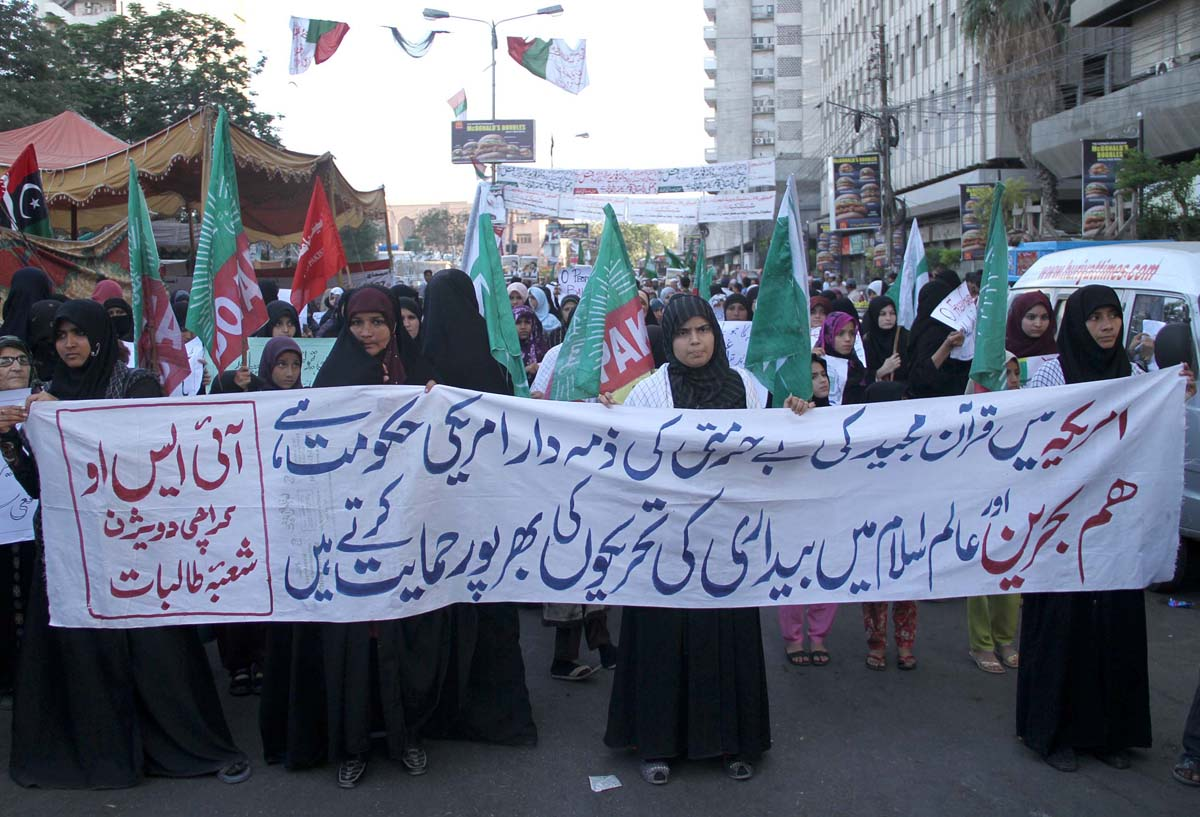 iso_girls_protest