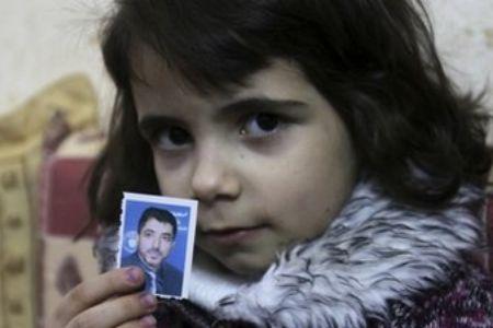 kidnap_palestinian