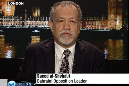 saeed_al_sabeeh