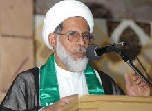 sheikh_abdul_karim