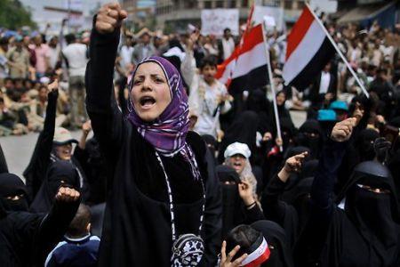 yemen_civil_war