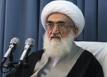 Ayatollah_Hossein_Nouri_Hamedani