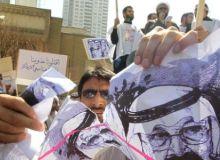 Iran_students_slam_UN_silence_on_Bahrain