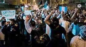 Saudis_protest_crackdown