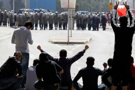 bahraini_activist_arrest