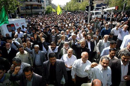 iranian_protest