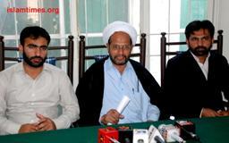 iso_press_islam