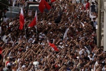 media_silence_bahrain