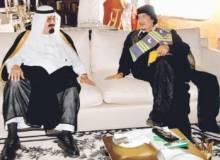 saudi_and_egyptian
