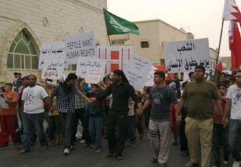 saudi_protest