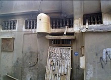 shiitenews__mosque_door