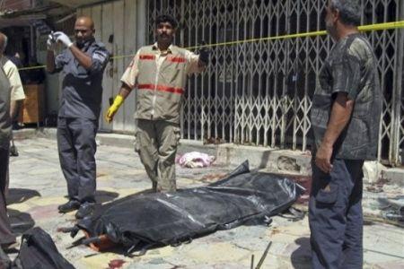 six_killed_in_iraq