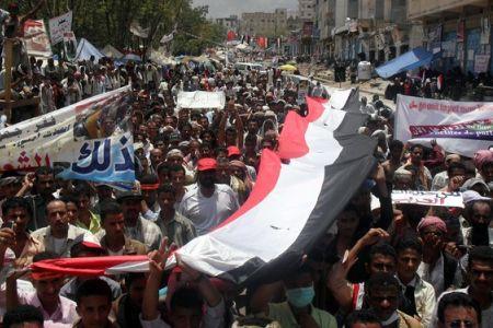 yemen_saleh