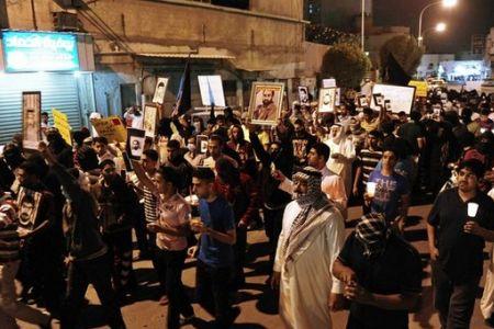 shiitenews_Saudi_activists_cal__for_massive_rallies