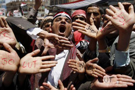 shiitenewsYemen_clashes_claim_24_lives