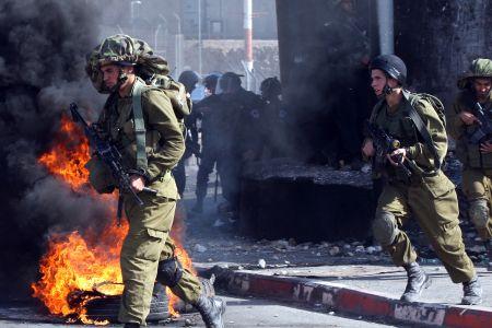 shiitenews_Activists_plan_mass_march_in_Palestine
