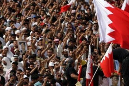 shiitenews_Bahrain_Saudi-regimes_to_be_sued